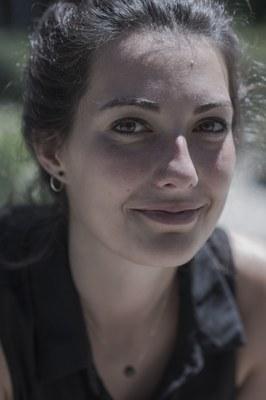 July-Porträt für HP.jpg
