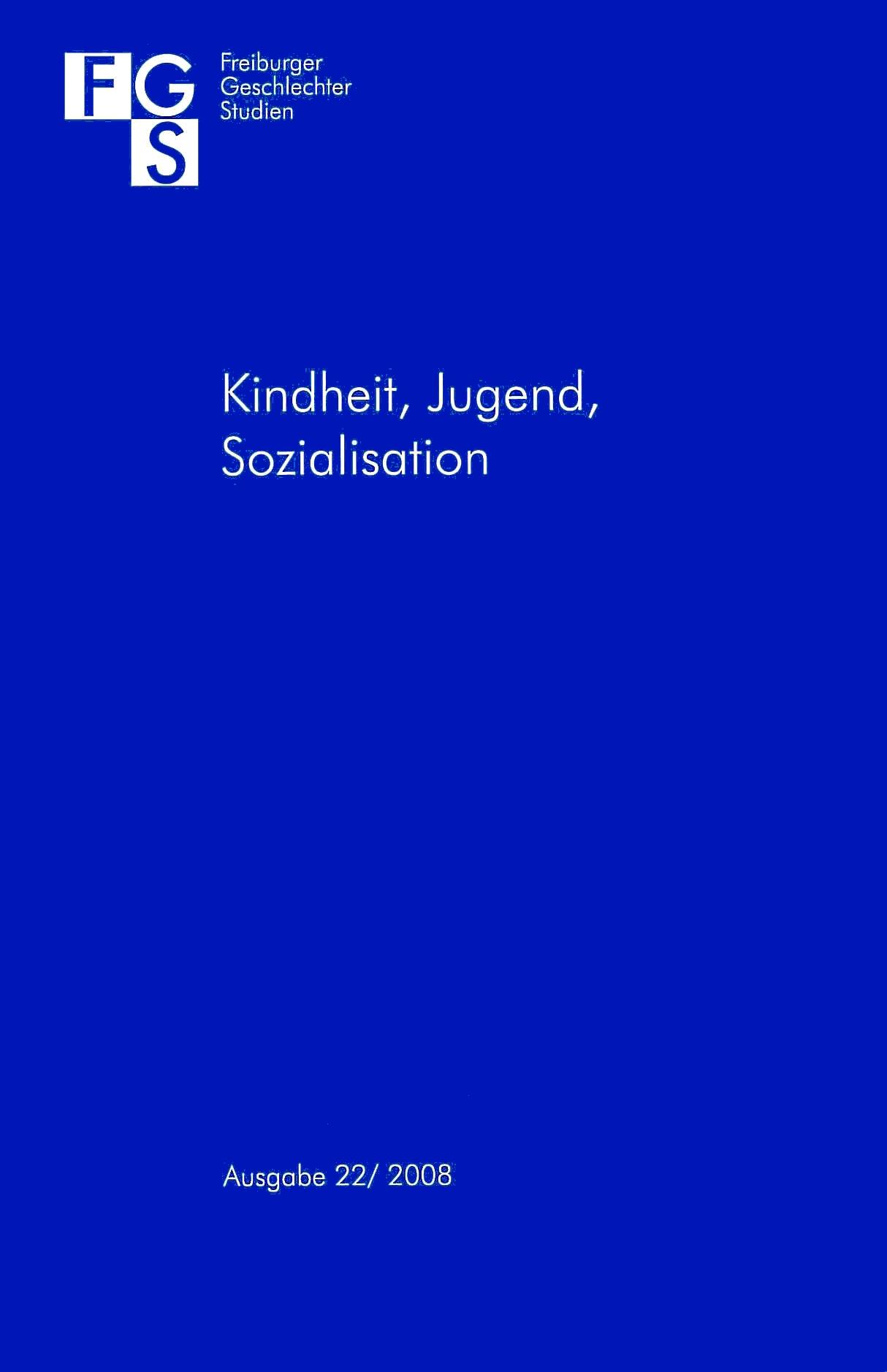 2008Kindheit_Jugend_Soz.jpg
