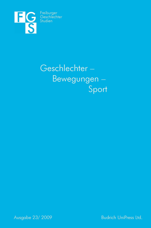 2009_Sport.jpg
