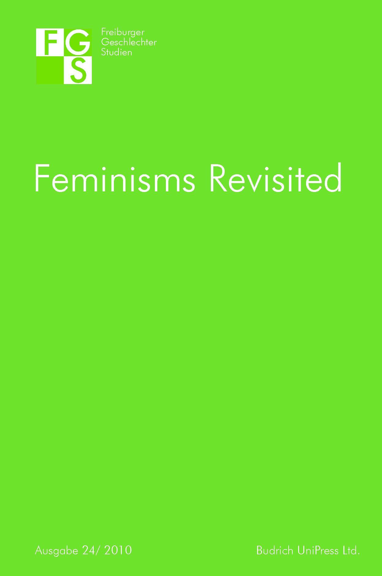 2010_Feminisms.jpg